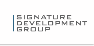 Signature Development Group